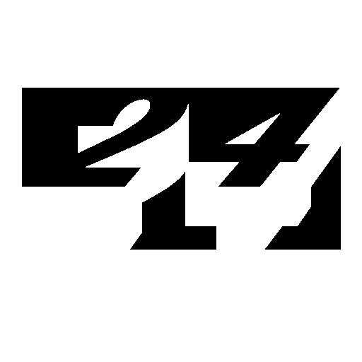Waffenverkauf24